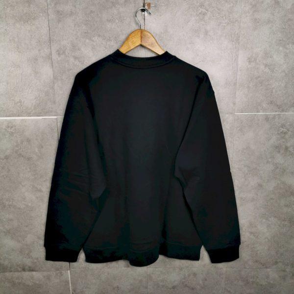 Vintage Kappa Sweater