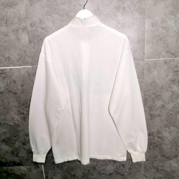 Mäser Longsleeve Sprtswear