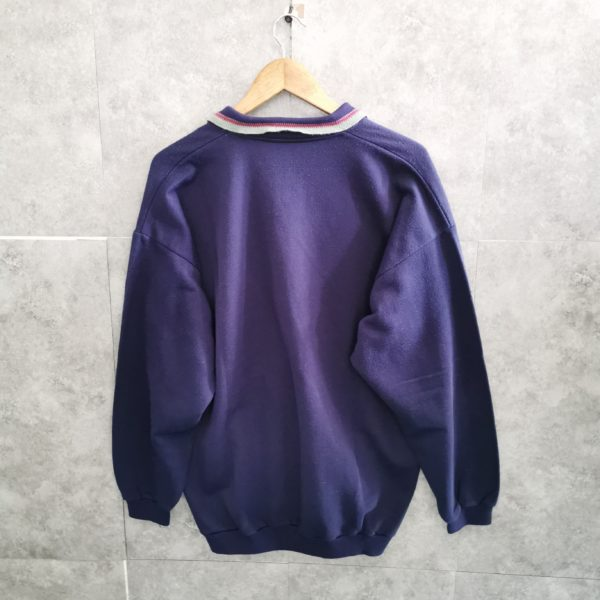 Vintage Pullover 80s/90s
