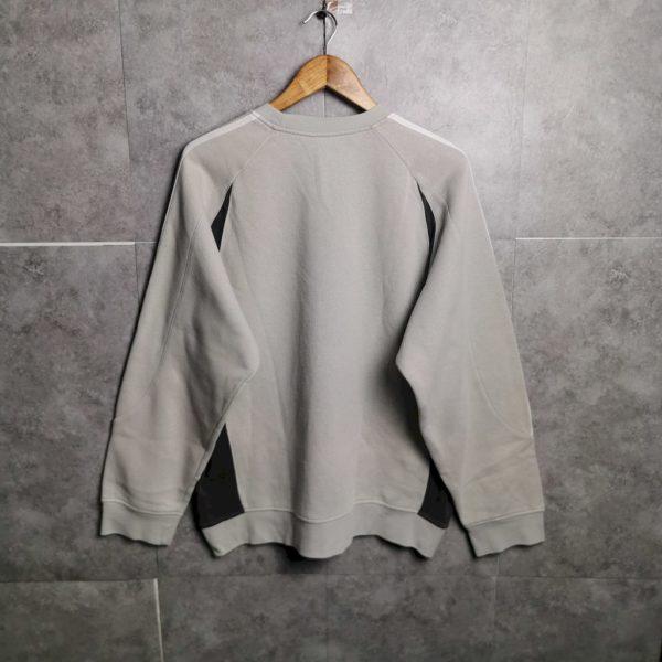 Adidas Vintage Sweater 90s Sportswear Brands Unisex M