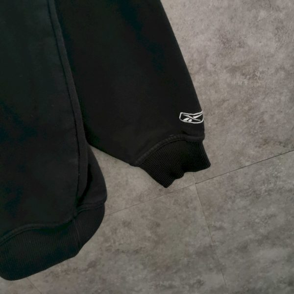 Reebook Vintage Sweater | 90s Sportswear Brands Unisex xxl | oldschool vintage styles, vintage clothes
