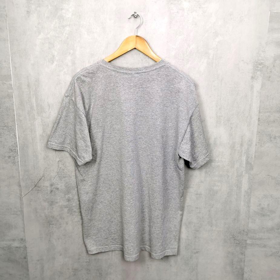 Rare! Herren Vintage T-Shirt USA Deer Valley L