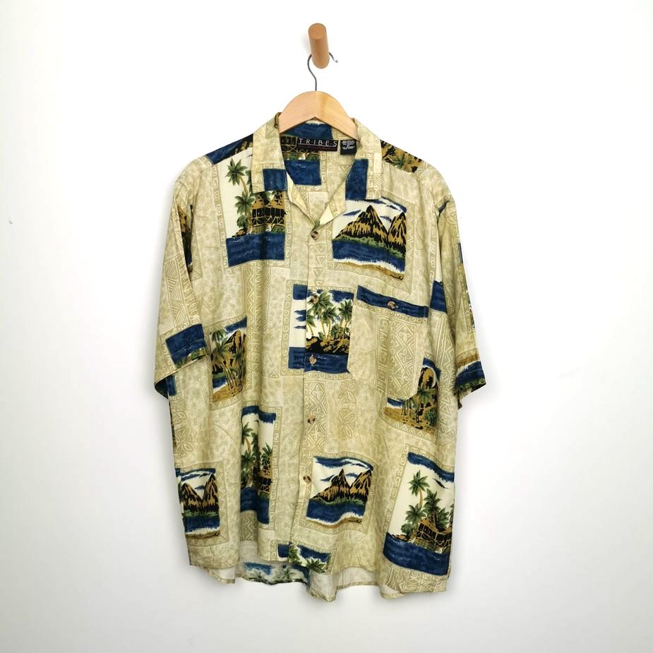 nepal-hawaii-shirt-herren-freizeithemd