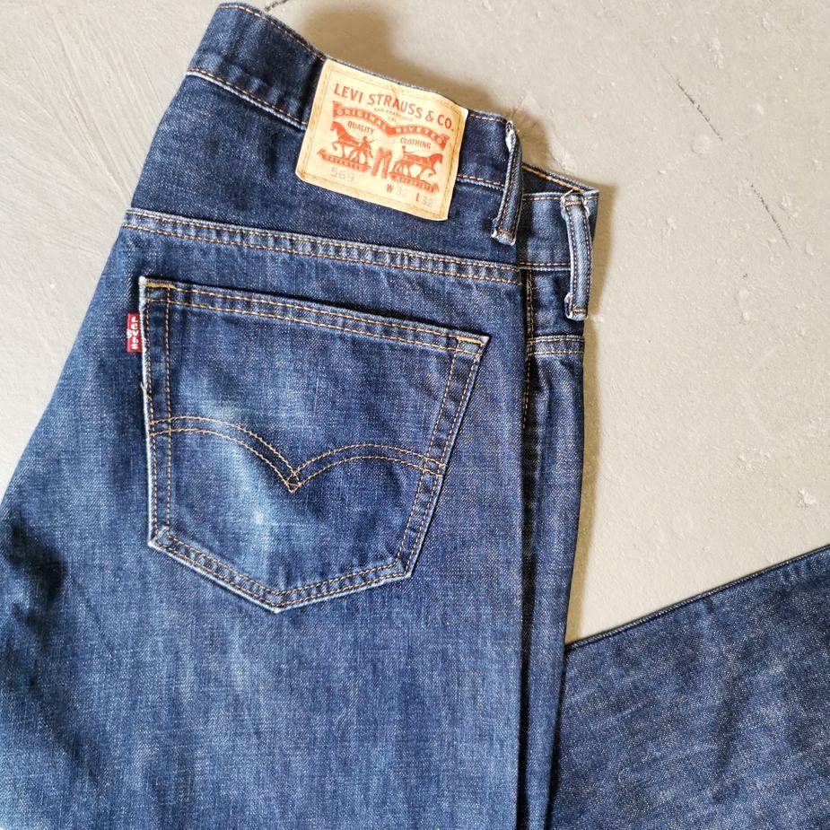 levis-569-vintage-jeans-hose