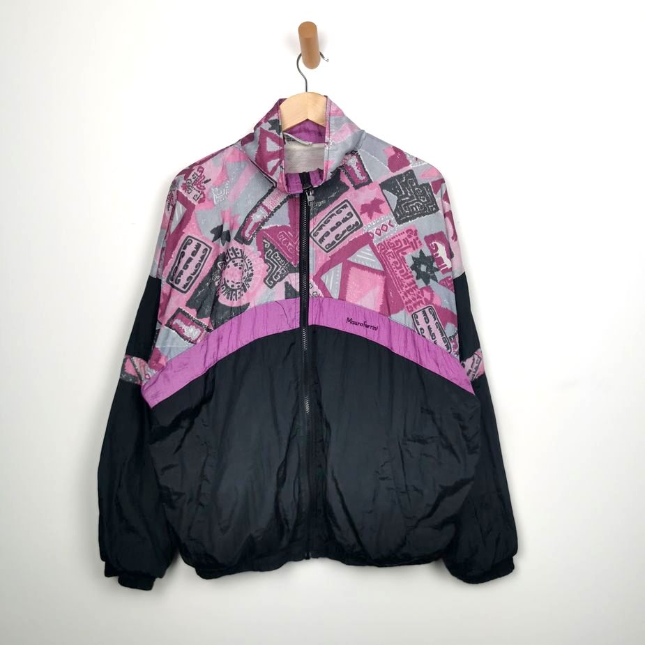 90er-mauro-ferrini-vintage-trainingsjacke