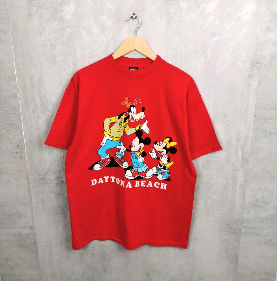 dinsey-unlimited-vintage-t-shirt