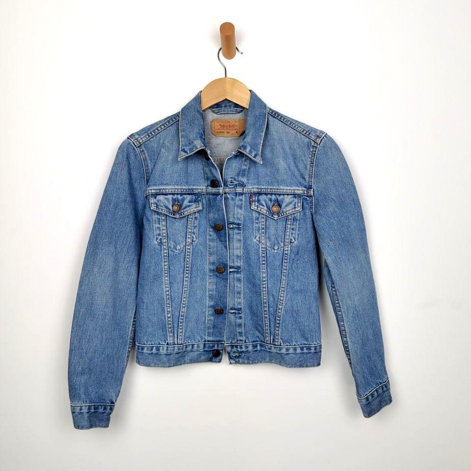 90er-damen-vintage-jeans-jacke-slim-fit-groesse-s