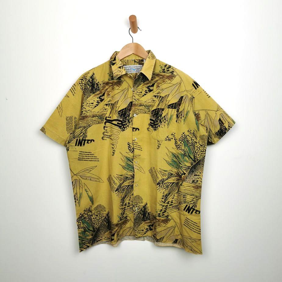 80er-vintage-hemd-lake-shirt-hawaii