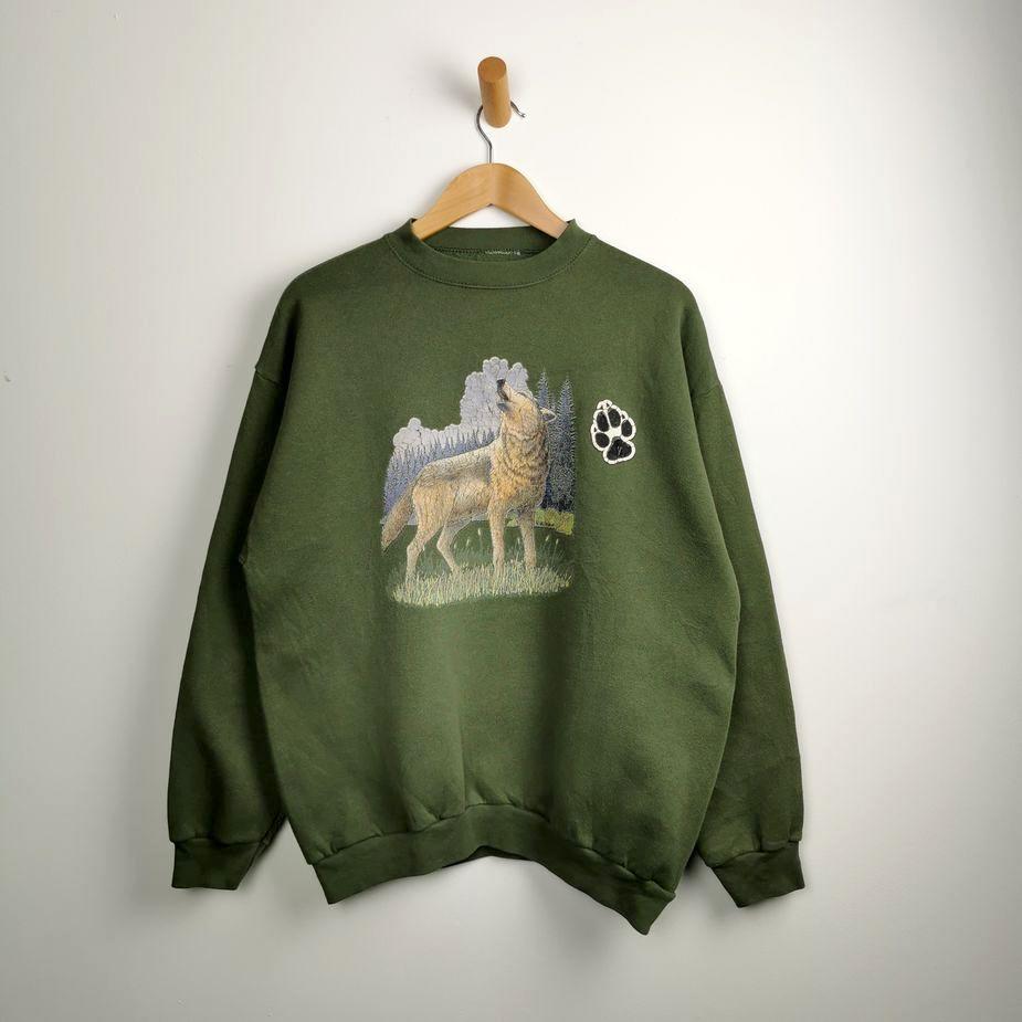 90er-vintage-pullover-animal-print