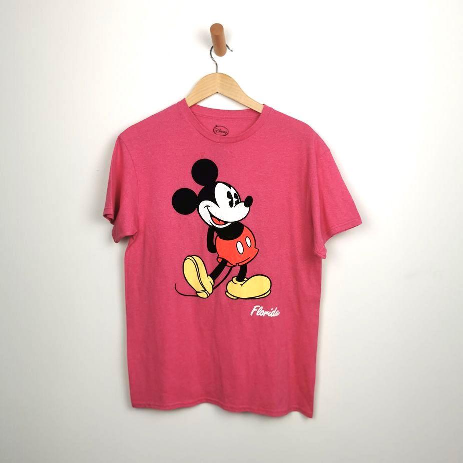 diseny-vintage-usa-t-shirt-flockfruck