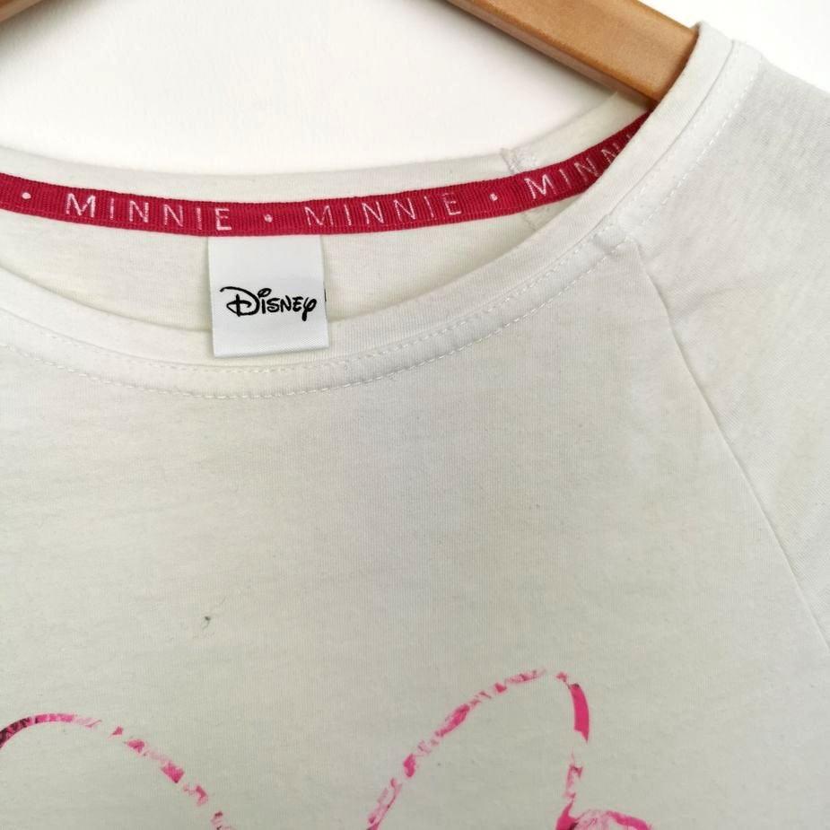 rosa-disney-vintage-t-shirt-minnie-maus-vintage-shirt-groesse-s-frauen
