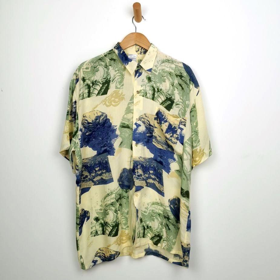 extra-laenge-80s-90s-boho-herren-vintage-hemd-viskose-shirts-art-herren-l-tall