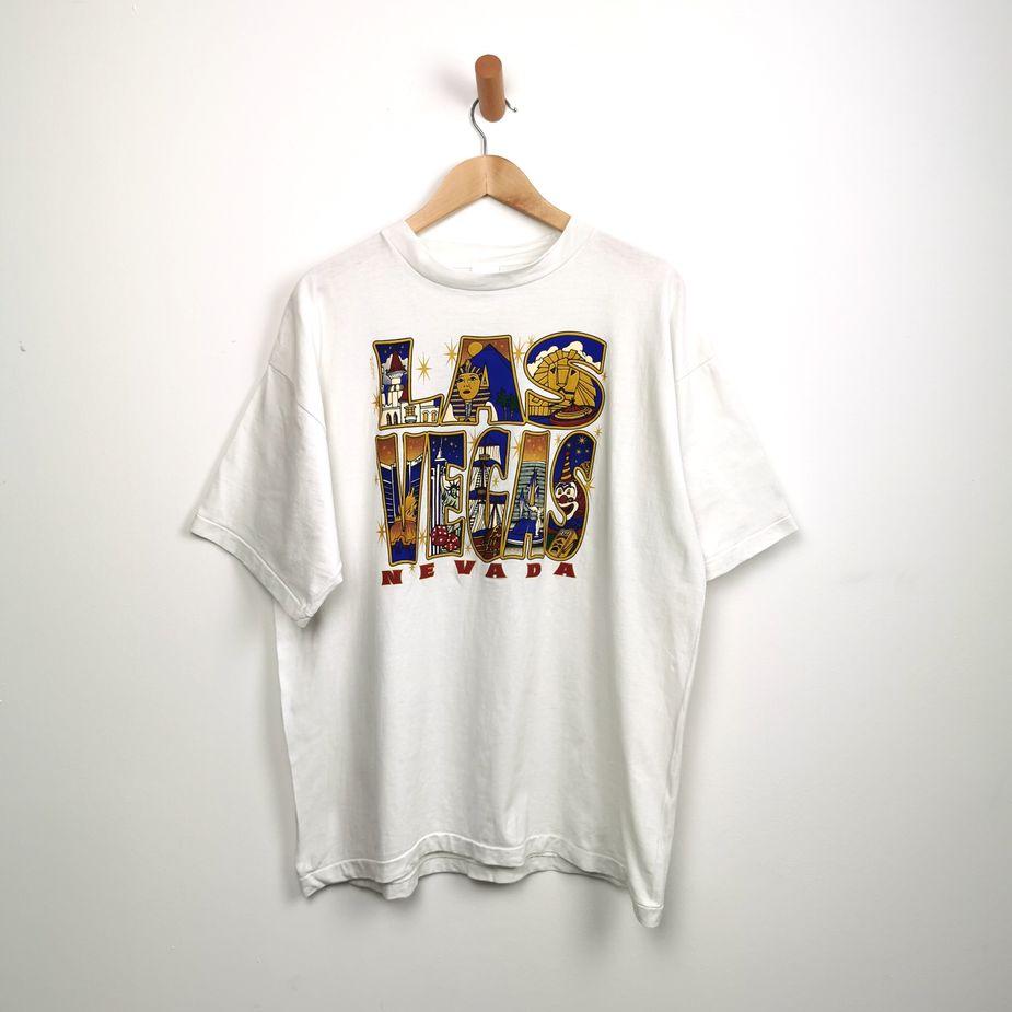 las-vegas-vintage-t-shirt-herren-xl-pre-shrunk