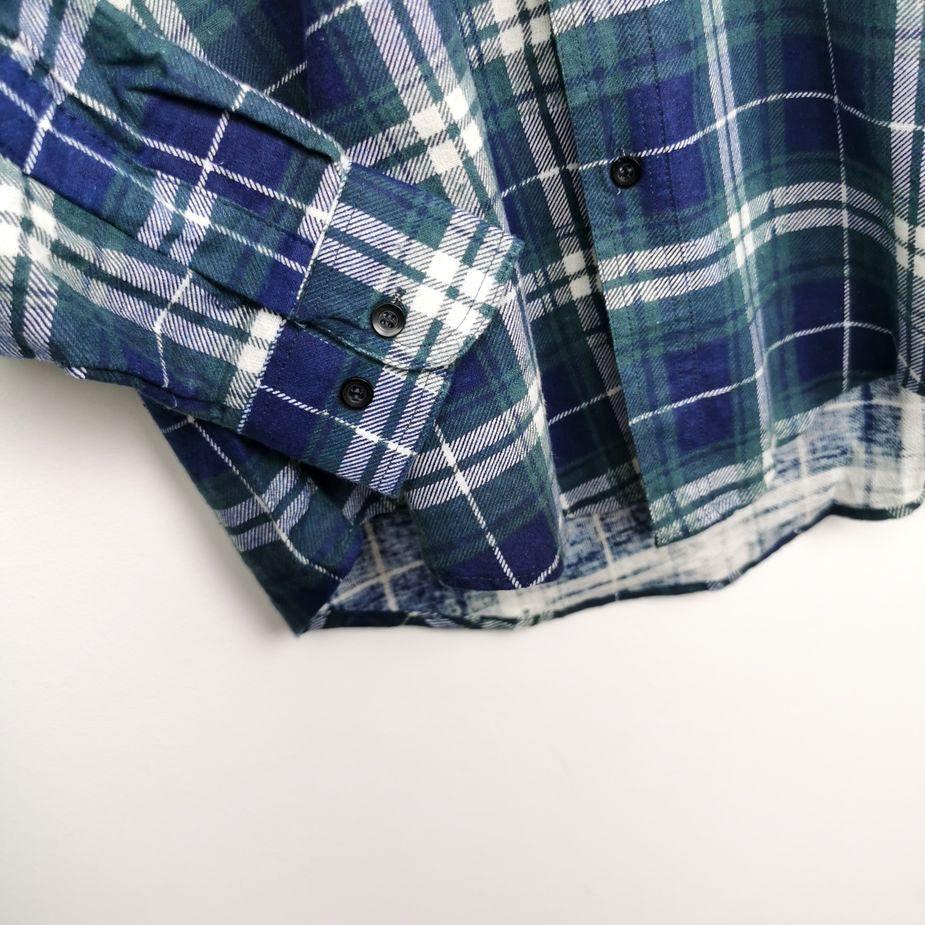 pierre-leon-herren-hemd-vintage