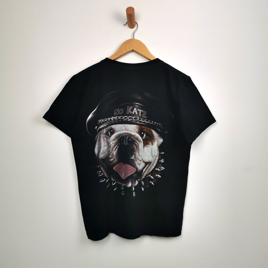 frauen-vintage-t-shirt