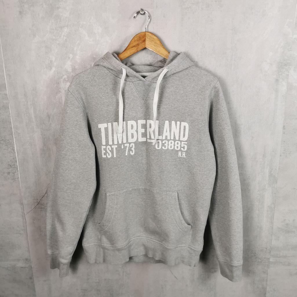 timberland-herren-vintage-hoodie-grau-weiss-groesse-m