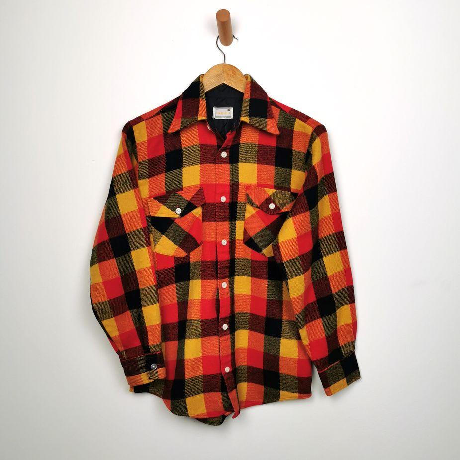 70er-flanell-herren-vintage-shirt