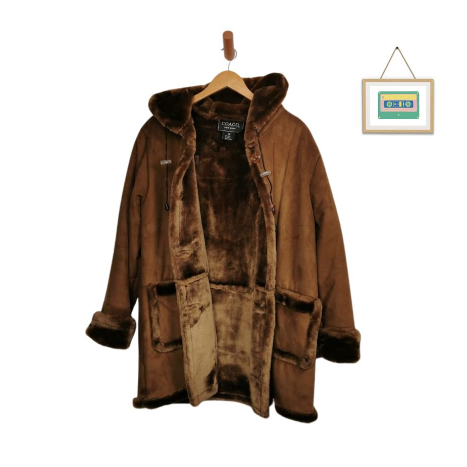 coaco-langer-damen-mantel-mit-kapuze-fake-fur-wintermantel-groesse-l