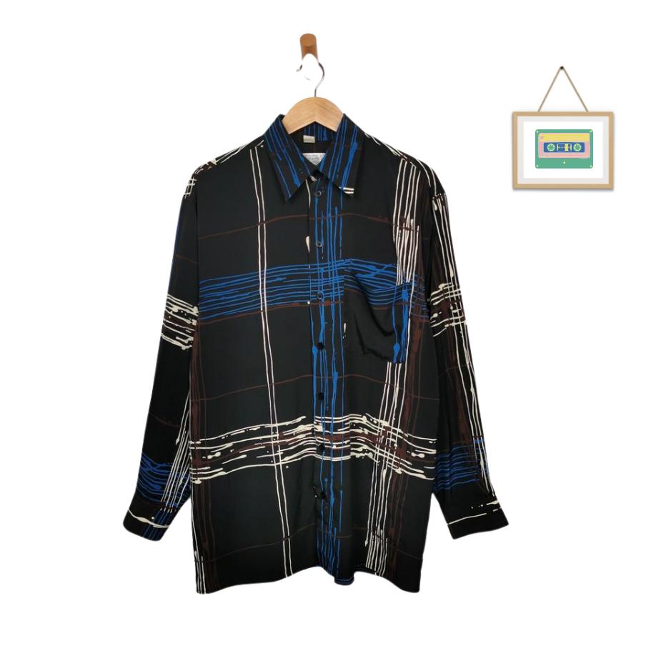 herren-vintage-hemd