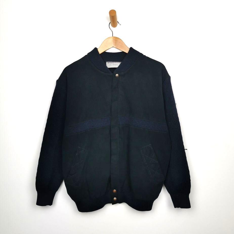 herren-wolljacke-aus-schwurwolle-strickwear-schwarzbalu-groesse-l