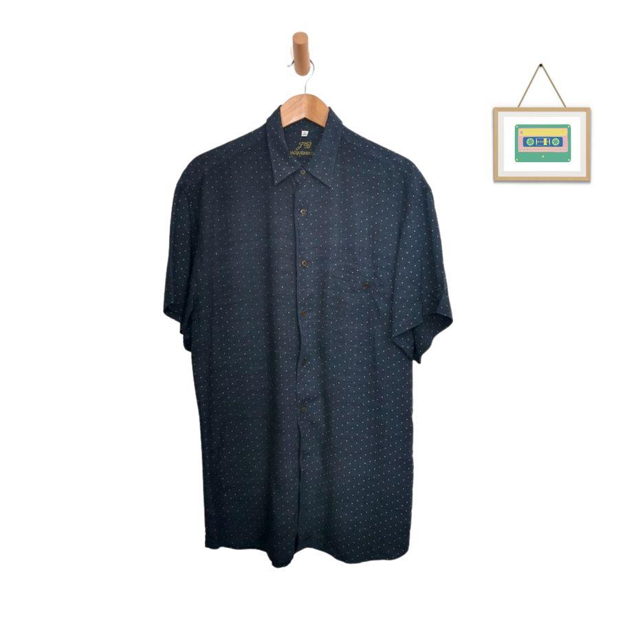 jaques-britt-damen-vintage-hemd-extra-lang