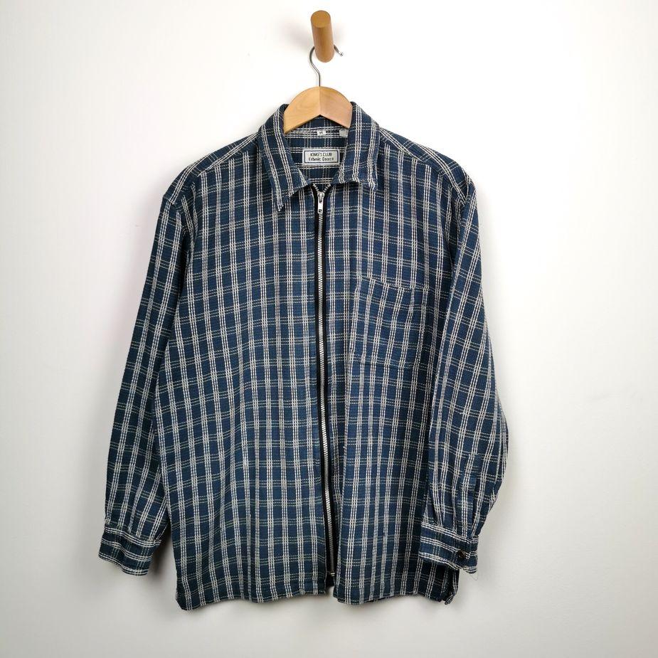langarm-herren-vintage-hemd-reiverschluss