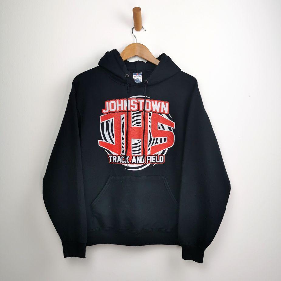 vintage-hoddie-herren-college-sweater-johnstown