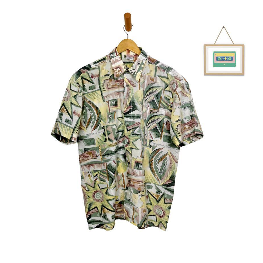80er-herren-vintage-hemd-abstrakt-pattern-groesse-m-front