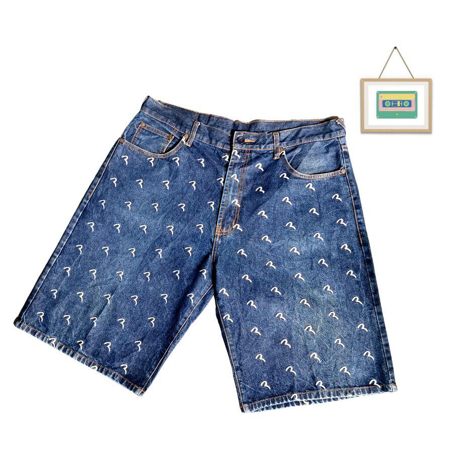 bestickte-euisi-herren-vintage-baggy-pants-denim-große-größe