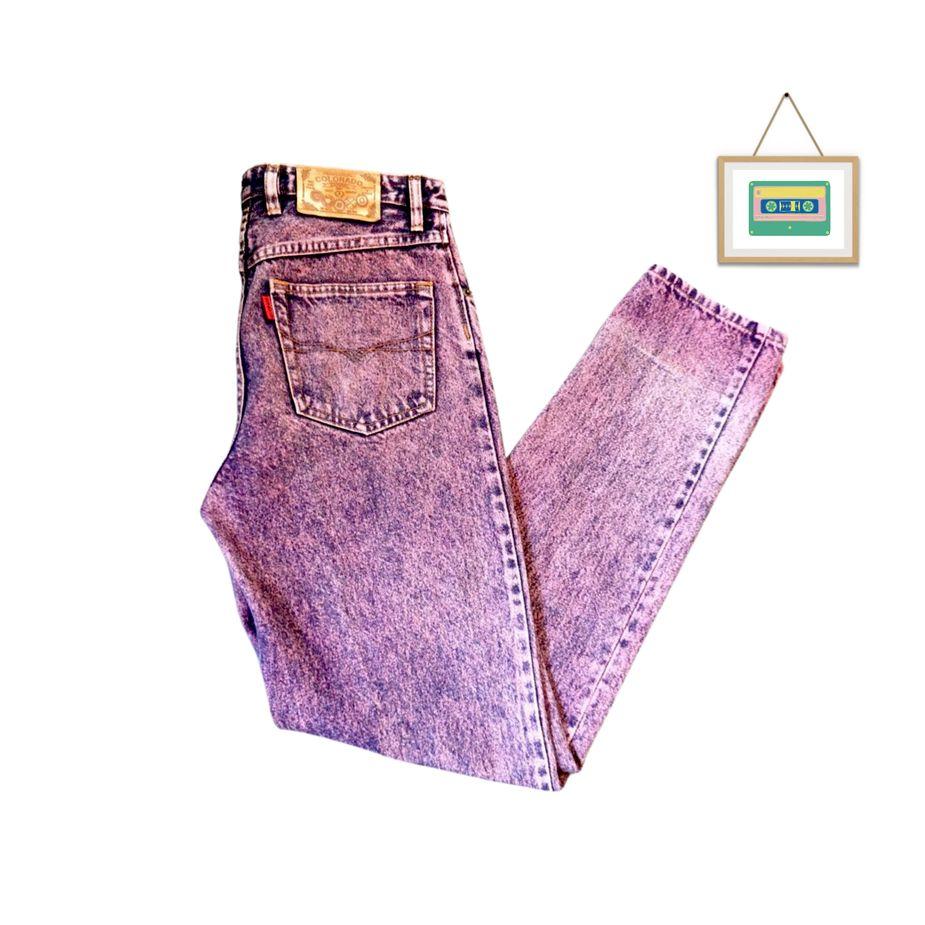 colerado-herren-vintage-jeans-acid-wash-80s-clothes-herren-front