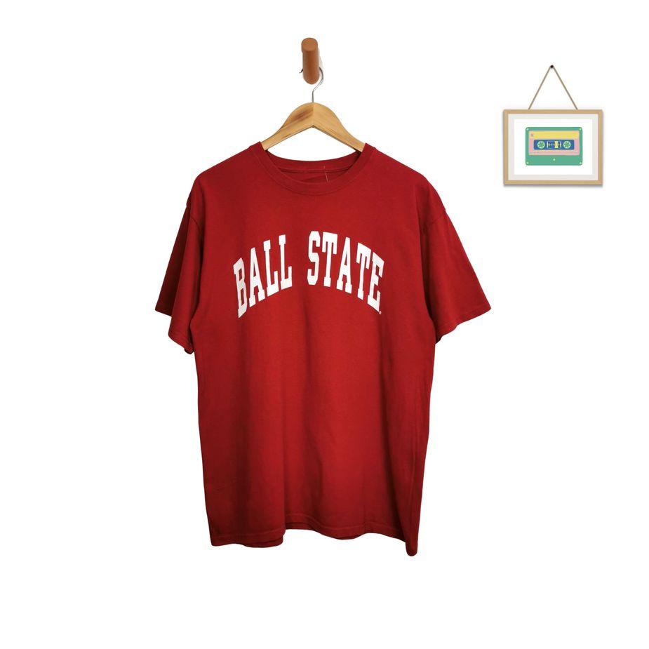 herren-vintage-college-t-shirt-ball-state