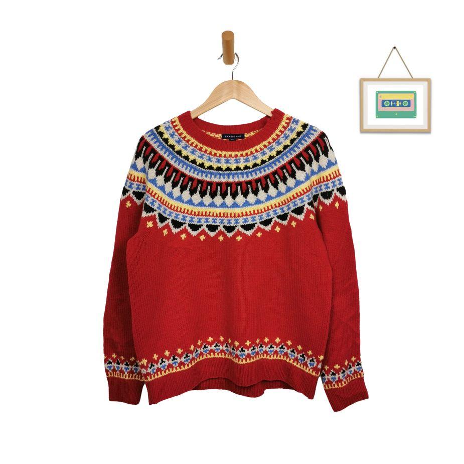 lands-end-herren-vintage-pullover-woll-und-strickkleidung-kleidung-online-front