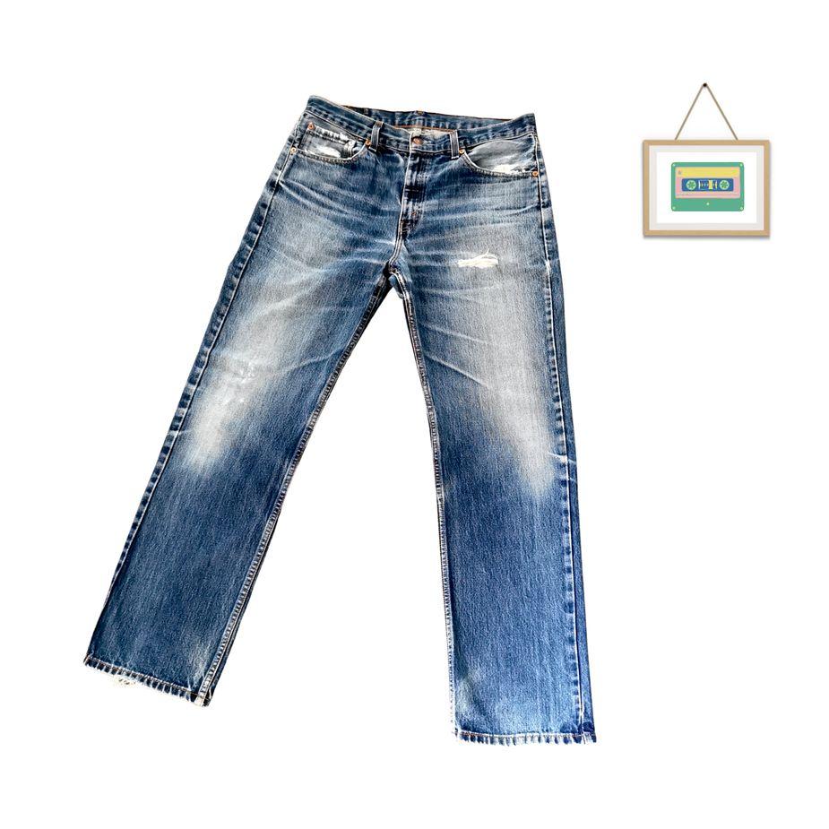 levis-751-herren-vintage-jeans-w34-l32-front