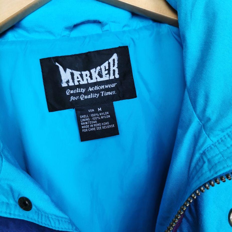 übergangsjacke-herren-vintage-jacke-winbreaker-regenjacke--bunt-groesse-l-label