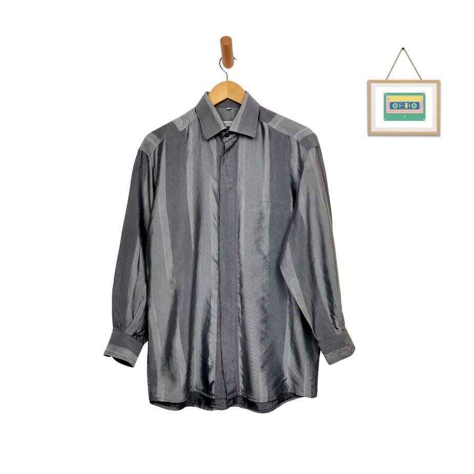 vintage-damen-bluse-jean-chatel-größe-40-vintage-kleidung-_front
