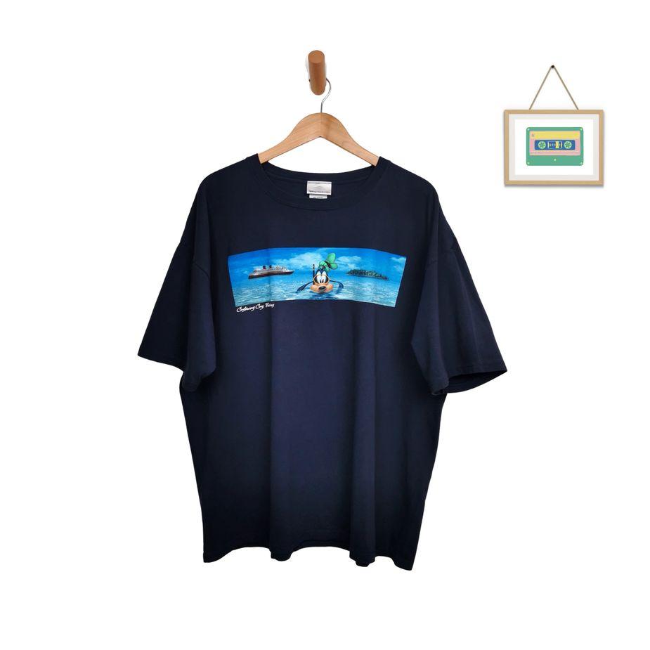 vintage-disney-cruise-line-t-shirt-herren-