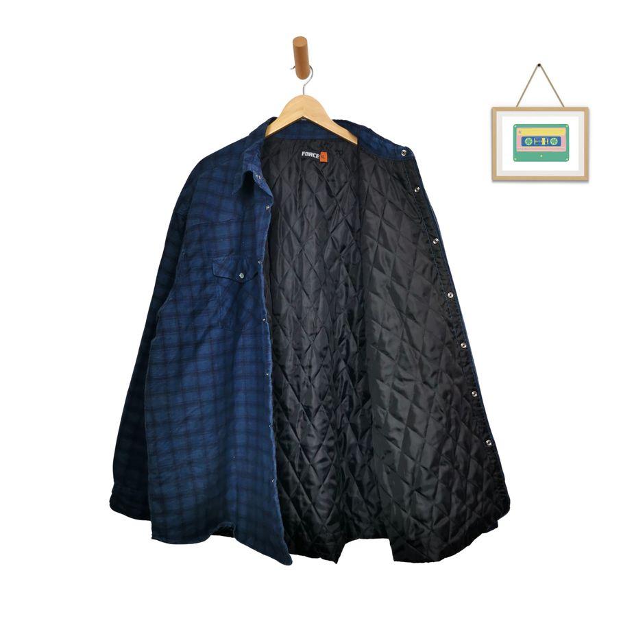 vintage-workwear-herren-hemdjacke-kariert-herren-groesse-3xl-vintage-hemden-front