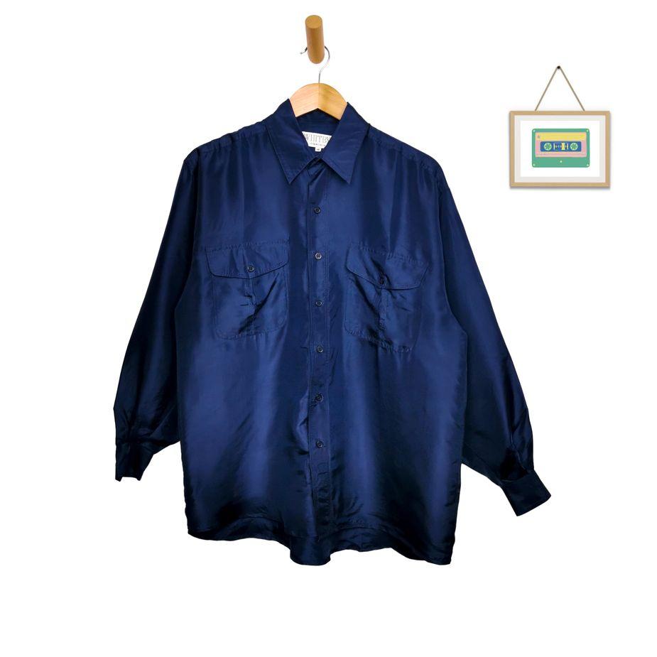 whitby-vintage-seidenhemd-herren-midnight-blue-groesse-m-front.jpg