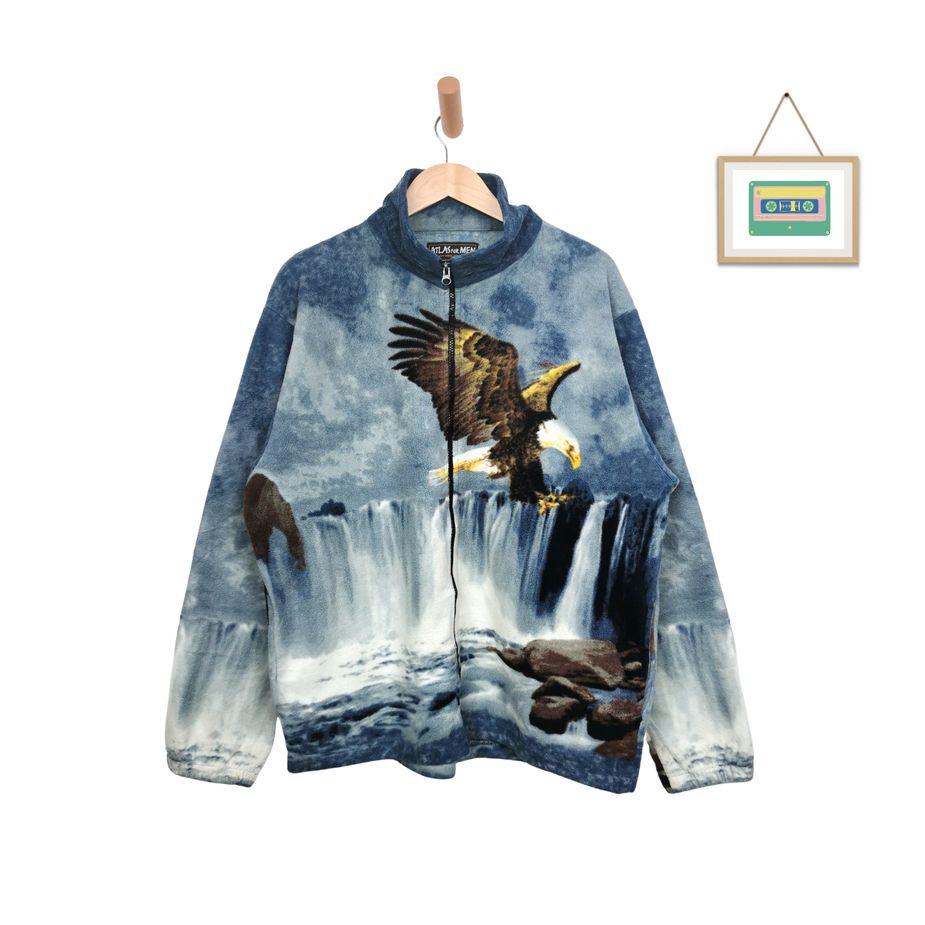 atlas-for-men-vintage-outdoor-fleece-jacke-herren-animal-prints-all-over-xl-front