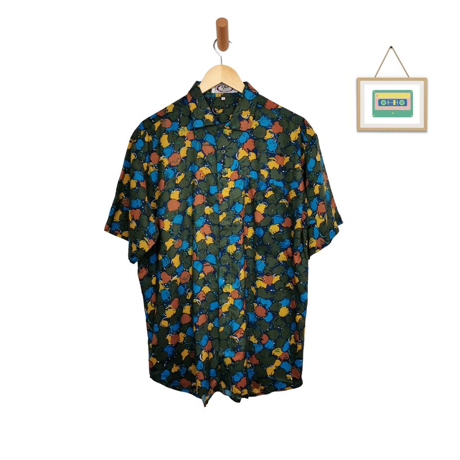 herren-vintage-hemd-hippie-shirt-groesse-l-front