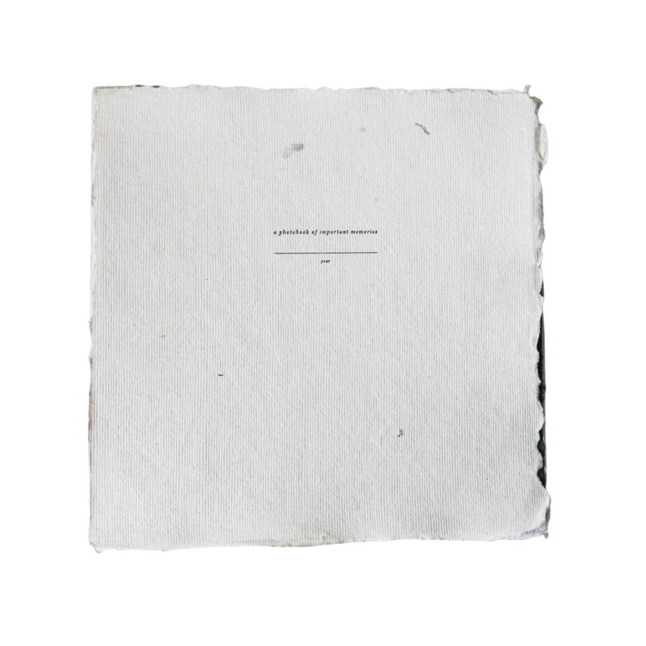 letterpress-fotoalbum-antiker-buchdruck-besonderes-fotobuch-handmade-geschenk-front
