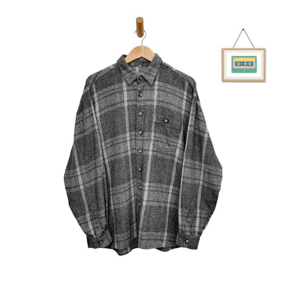 seidenstickeren-herren-vintage-flanell-hemd.-groesse-xxl-front