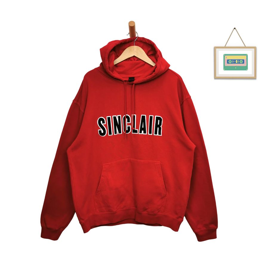 usa-vintage-hoodie-college-sweater-logo-gestickt-groesse-l-front
