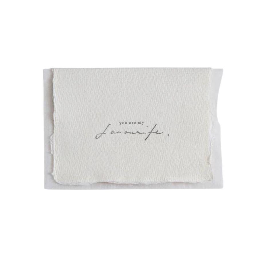 handemade-mini-karte-briefpapier-karte-grußkarte-you-are-my-favorite-geschenkkarte-rueckseite