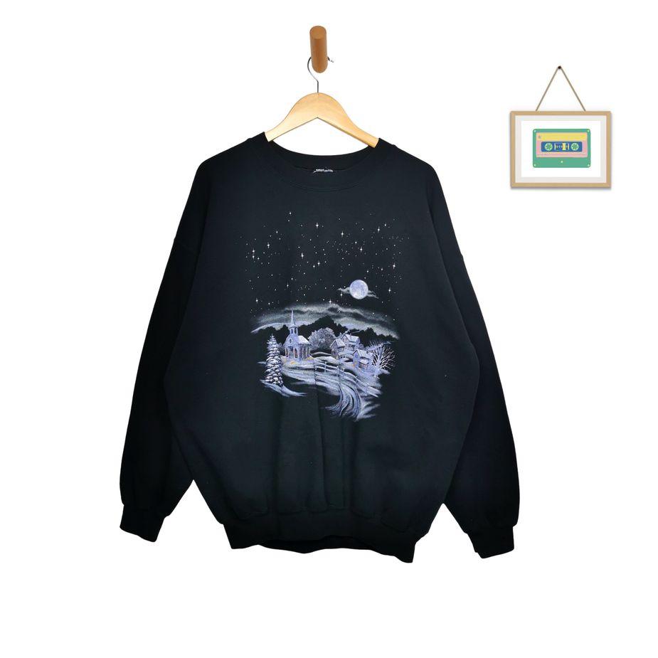 art-vintage-pullover-oversize-xl-herren-front