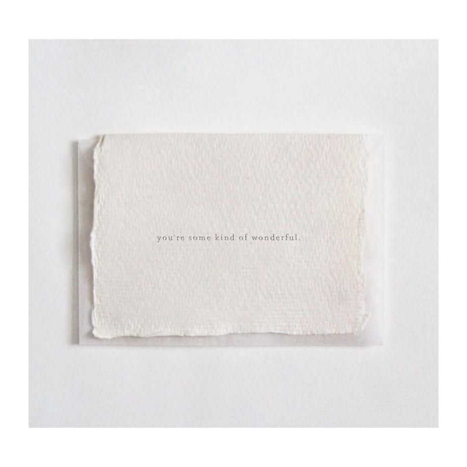 handemade-mini-karte-briefpapier-karte-grußkarte-für-deinen-lieben-geschenkkarte-front